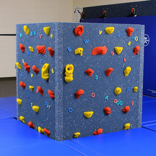 indoorclimbicon.jpe
