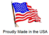 usa.png