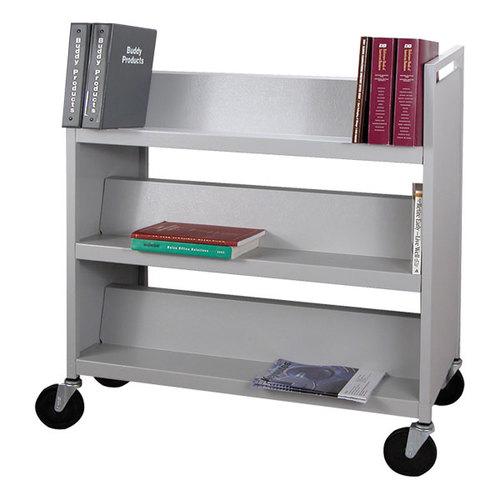 bookcarticon12.jpg