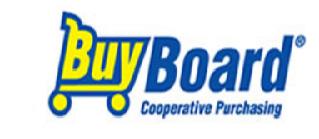 buyboards.png