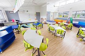 classroom-275.jpg
