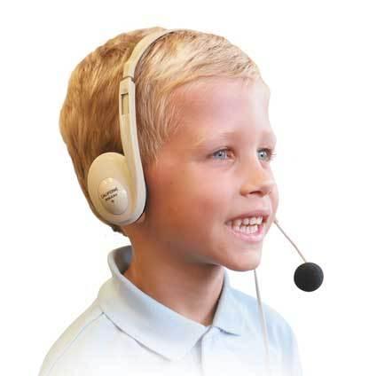 classroom-headphones-with-boom-microphones.jpg