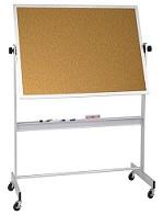 deluxe-reversible-corkboard-67284.1369161946.500.750.jpg
