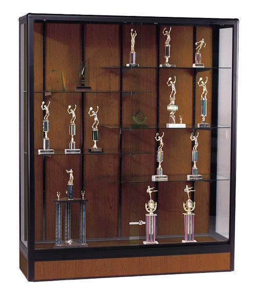 display-case-64430-1411006404-1280-1280.jpg