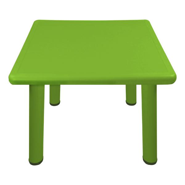 elr-0561-green-1-27451-1411007555-1280-1280.jpg