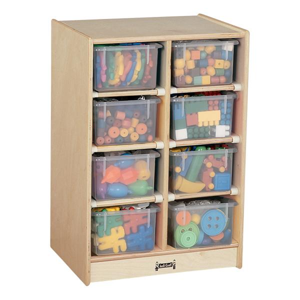 jonti-craft-06060jc-birch-8-tray-mobile-storage-unit-with-clear-trays-81787-1411009277-1280-1280.jpg