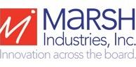 marsh-logo.-....jpg