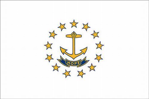 riflag316.jpg