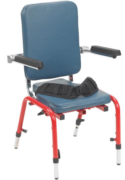 schoolchairmedicon.png