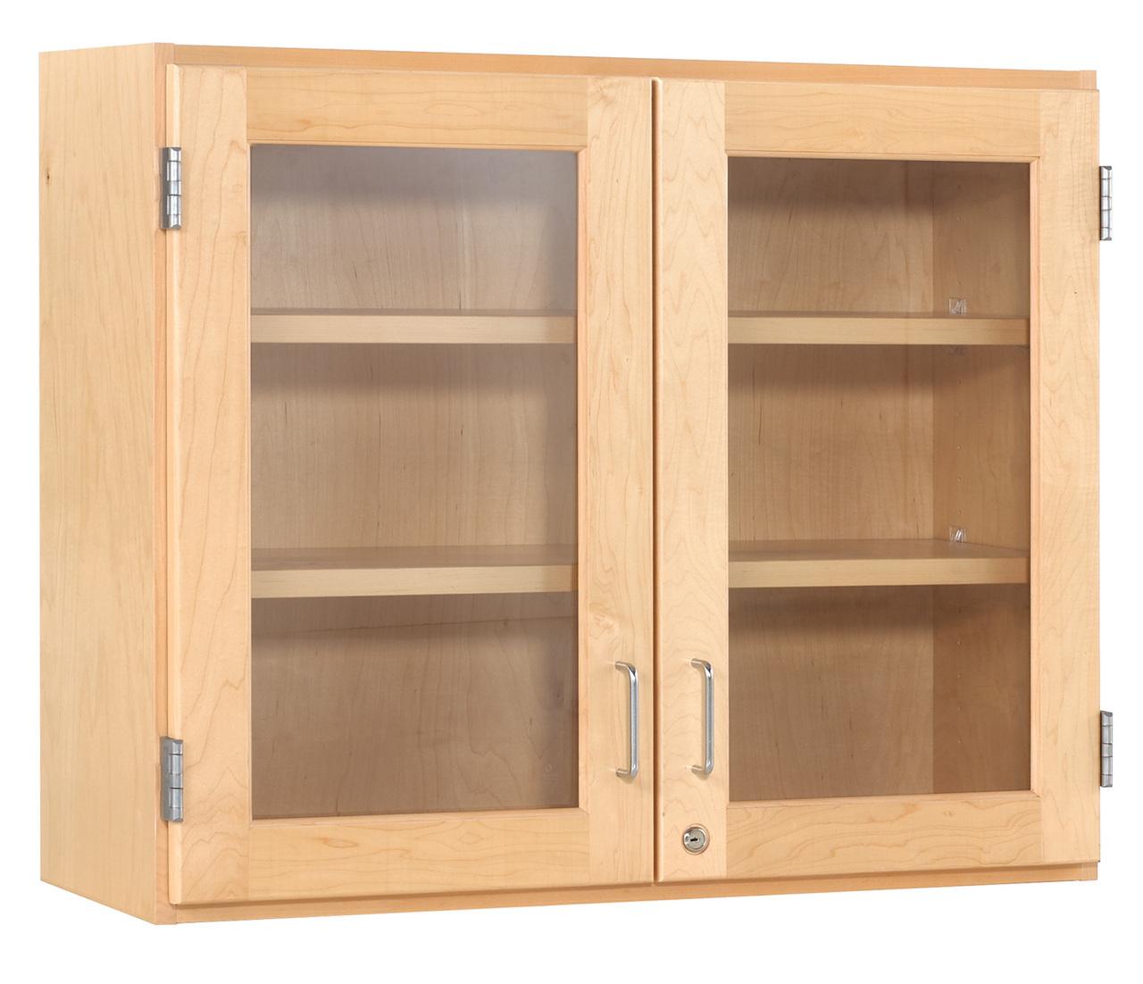 Science Lab Furniture | Lab Furniture | Science Tables