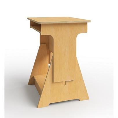 stem-desk.jpg