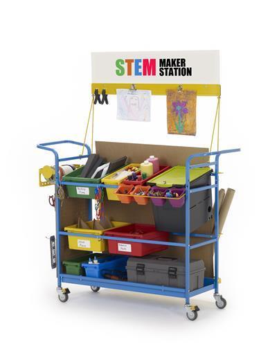 stem-storage.jpg
