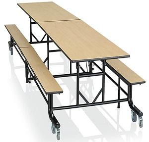 table-78150.1425399298.1280.1280.jpg