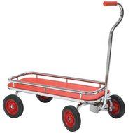 wagon.jpg