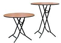 x-fold-tables.jpg